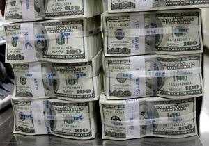 Госдолг США сегодня достигнет предельного уровня