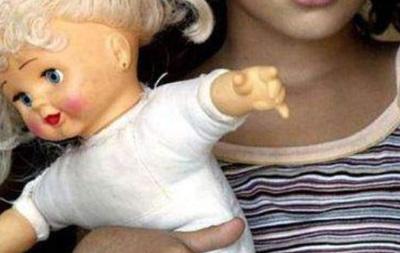В Киеве задержали серийного маньяка-педофила