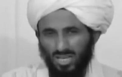 В Йемене уничтожен лидер  Аль-Каиды на Аравийском полуострове