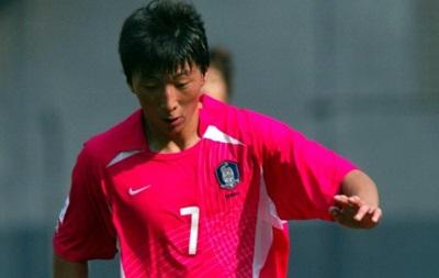 Футболистку сборной Южной Кореи подозревают в том, что она мужчина