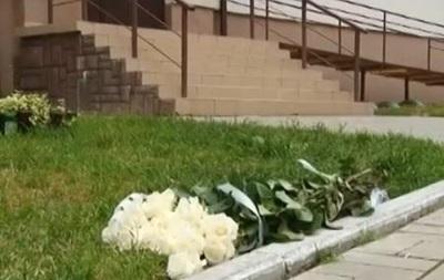 Во Львове женщина во время парковки насмерть сбила ребенка