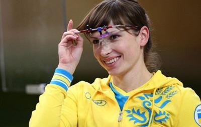 Олимпийская чемпионка Костевич: Мне очень понравились Европейские игры