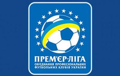 Формат чемпионата Украины  2015/2016 не изменится