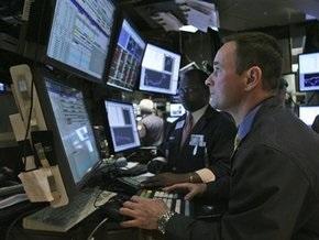 Рынки: Новости двигают рынок