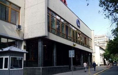 Нафтогаз объявил конкурс на должность главы Укрнафты