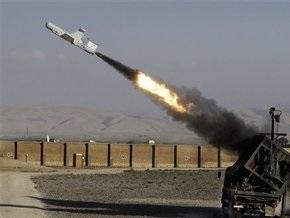 Индия провела испытания двух баллистических ракет