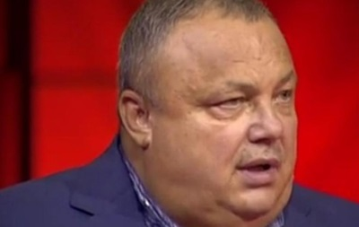 Допрос экс-зама генпрокурора сегодня отменили - СМИ