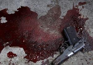 В США в аптеке убили четырех человек