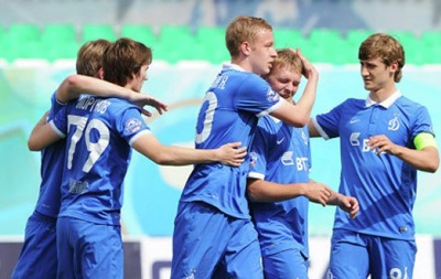Российский клуб отстранен от еврокубков за нарушение финансового fair play