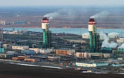 Украина планирует начать приватизацию до конца 2015 года