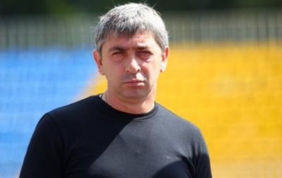 Металлист договорился о продолжении аренды игроков Динамо