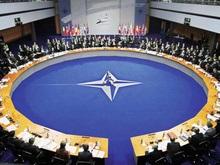 НАТО собирает внеочередное заседание по России