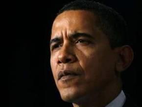Обама впервые выступит перед обеими палатами Конгресса с обращением