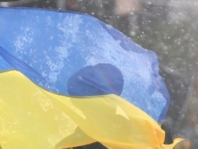 Глава МИД Швеции заявил, что Украина должна стать членом европейского сообщества