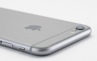Apple запатентовала новый композитный материал