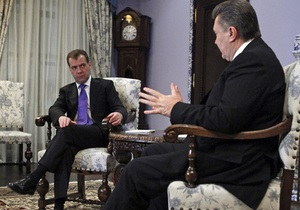 Новые известия: Украина без новогоднего подарка