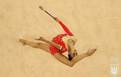 Анна Ризатдинова: Очень довольна тем, что завоевала медали