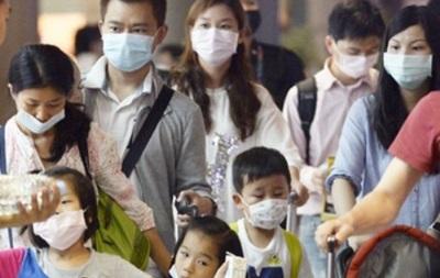 Против властей Южной Кореи подан иск из-за распространения MERS