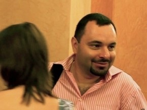 В Одессе задержан подозреваемый в организации убийства помощника нардепа от БЮТ