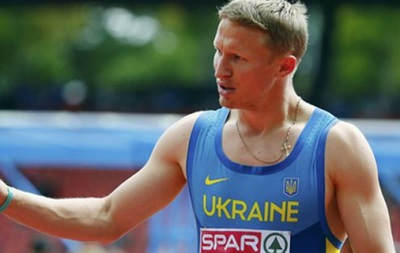 Легкая атлетика: Украина стала седьмой на командном чемпионате Европы