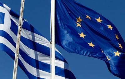 Кредиторы получили новые предложения Афин