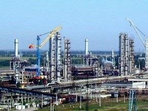 Продажа ОПЗ: ФГИ ожидает разъяснений Минюста