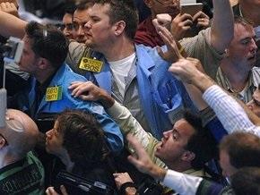 Рынки: Украинская Биржа подогревает интерес к ПФТС