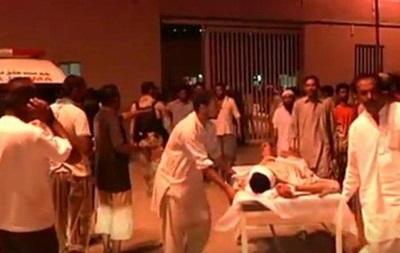 В Пакистане жертвами жары стали уже 224 человека