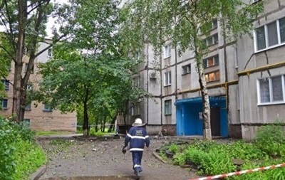 Ряд сел Луганщины остались без воды из-за обстрелов
