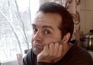 Писатель Шендерович закрыл свой блог