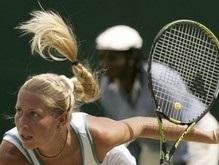 Украинки пробились в финал Australian Open