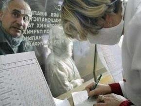 Фармацевты просят Ющенко и Тимошенко остановить проверки аптек