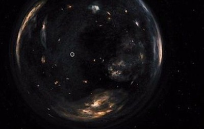 Ученые разрешили показывать фильм Интерстеллар на уроках физики