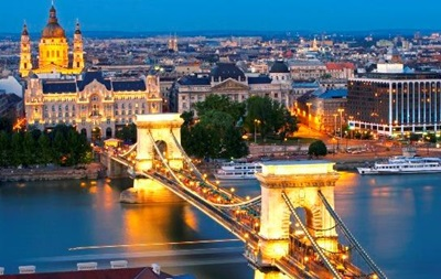 От Венгрии требуют объяснений в связи с отказом от приема мигрантов