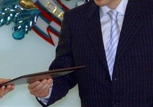 Парламент Болгарии запретил бывшим чекистам становиться дипломатами