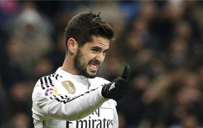 Президент Барселоны хочет купить полузащитника Реала - СМИ