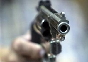 В США 71-летний мужчина стрелял по грабителям
