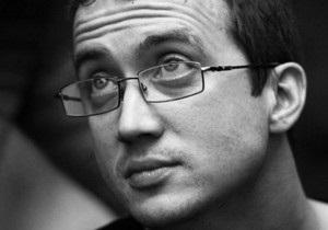 Российская оппозиция опубликовала предсмертную записку Александра Долматова