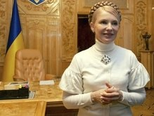 Президентские выборы пройдут без сюрпризов от Тимошенко