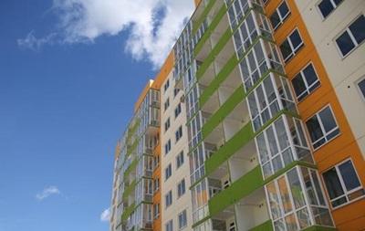 Севастополь вошел в ТОП-3 самой дорогой недвижимости в России