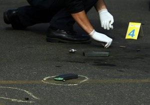 В Аргентине убиты две французские туристки