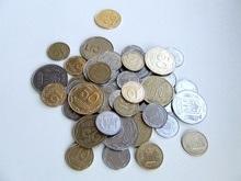 Инфляция в Украине за 2008 год приближается к 8%