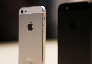 Новая iOS станет неуязвимой для джейлбрейка