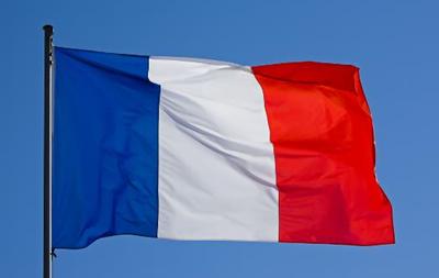 Франция может предоставить убежище Ассанжу и Сноудену