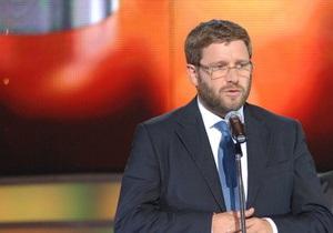 Член Нацсовета по ТВ и радиовещанию заявил о давлении со стороны группы Интер