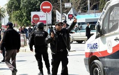 Украинцев нет среди погибших в тунисском отеле - МИД