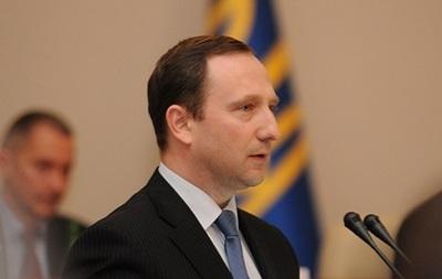 Губернатор Харьковщины против вручения повесток в армию на улицах