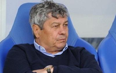 Луческу: Мы должны продать Луиса Адриано