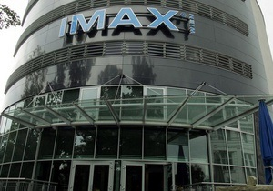 Сталинград Бондарчука покажут в IMAX