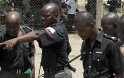 Теракт в Нигерии: две смертницы взорвали себя в больнице